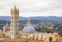 Città e paesi-ITALIA