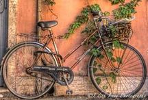 Tuscan<3Tosca