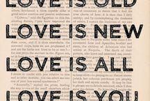 Lovely Lyrical Lyrics <3