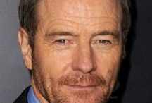 2014: Lead Actor in a Drama Series / 66th Primetime Emmy nominees, posted July 2014 / by Television Academy
