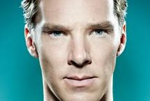 2014: Lead Actor in a Miniseries/Movie / 66th Primetime Emmy nominees, posted July 2014 / by Television Academy