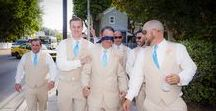 Wedding Photography of the Bridesmaids and the Groomsmen / Affordable Wedding Planning and Photography for Key West & the Florida Keys.  Southernmost Weddings we are your Destination Wedding Planning and Photography company located in Key West, Florida