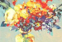 ART - Robert  Burridge