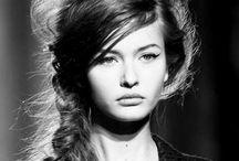 ╬ HAIR TRENDS ╬ / ღ คll ค๒๏ยt ђคเг ღ