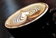 CAFÉ BISTRO