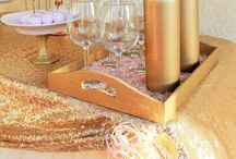 Bachelorette Party and Bridal Shower Ideas