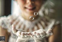 Photog Wedding / Wedding Photography inspiration