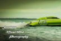 z - Sports & Action Photography Company Key West & the Florida Keys / Professional, Affordable Sports & Action Photography Company serving Key West & the Florida Keys.