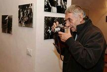 Mario Dondero / Fotografia