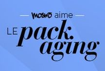 MOSWO LOVES PACK / MOSWO LOVES PACK