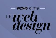 MOSWO LOVES WEB DESIGN / MOSWO LOVES WEB DESIGN