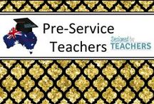 DBT Pre-Service Teachers (student Teachers) / Australian Teaching Network where Educators can share, sell and buy resources for their classrooms - Early Childhood, Primary & Secondary Education. http://designedbyteachers.com.au  The Cover for our board is designed by RebeccaB Designs and can be purchased here: http://designedbyteachers.com.au/marketplace/templates-for-pin-covers-4/