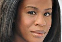 2015: Supporting Actress in a Drama Series / 67th Primetime Emmy nominees, posted July 2015