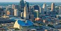 Kansas City Local Businesses / Great local businesses located in Kansas City, Overland Park, Lenexa, Shawnee, Olathe, Leawood and the metro area!