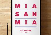 bayern munchen mia san mia / Bayern München Spieler, Stadien, der FC Bayern München Trikot, FC Bayern München Fahrzeugtyp Objekte, Ballons, Schlüsselanhänger und andere