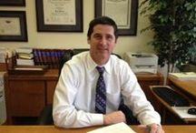 The Law Office of David S. Adams / Olathe Attorney and Lawyer, David Adams. Personal Injury Attorney and Bankruptcy Attorney for the Kansas City metro. Website is http://www.olathelaw.com/ for more information.