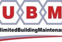 Unlimited Building Maintenance / UBM's Advanced Floor Care in Kansas City. Visit us at http://advancedfloorcaresystems.com/ today for more info.