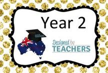 DBT Year 2 Australian Classroom Resources / This board is for teachers to share resources, ideas and more when teaching year 2.