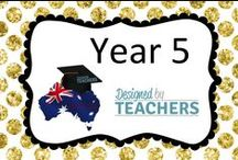 DBT Australian Year 5 Teaching Resources and Ideas / Resources and teaching ideas for Australian Year 5 students and teachers.
