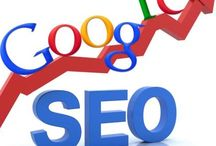 SEO Services KC / SEO Services KC offers local SEO, SEM and Social Media Management in Kansas City and Overland Park, KS.