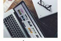 Blogger & Blogs  ||  Tipps & Inspiration / Hier geht es rund um Tipps, Tricks und Informationen rund um deinen eigenen Blog! Mehr Traffic, bessere Beiträge, Vernetzung mit anderen Bloggern - hier wirst du fündig! #blogger_de #blogger #knowhow