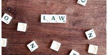 Blog  ||  Recht, Steuer & Gewerbe / Alles rund um Onlinerecht, Gewerbe und Steuern!