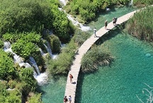 Chorwacka przyroda
