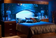 Things I want for my crib.