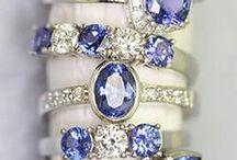 Violet - Blue Shade