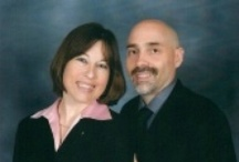Staff / SEO Does Matter, Inc. is owned and operated by Tom and Melodie Savoca