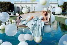 The fabulous World of Tim Walker