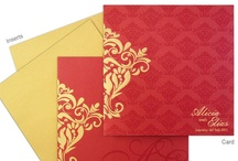 Wedding invitations,Wedding Cards,Wedding Invitation cards,Marriage Invitations,Marriage Cards and Marriage Invitation cards.India,Indian,Hindu,Sikh,Punjabi,Muslim,Islamic Invites. / www.regalcards.com is the one stop online shop for all type of exclusive and designer wedding invitations and invitation cards for all faiths like Hindu, Sikh, Muslim, Jews, South Indian, Interfaith. A trendy and creative collection of wedding invitation cards is available on this web site. This web site offers samples for wedding invitations, Wedding cards and Invitation cards. The company is based in India and is online since 1999. Brides to be visit for unique wedding ideas and invitations.