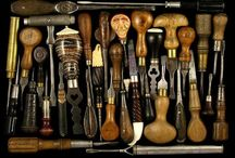 TOOLS   Antique and Collectible Tools HEINZTOOLS / Antique and Collectible Tools / by John Heinz
