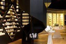 La Haute Parfumerie / Notre Boutique dédiée à la Haute Parfumerie