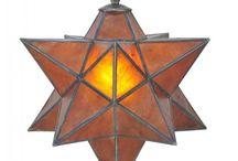 STAR FIXTURES