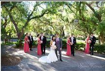 Rancho Bernardo Inn Weddings