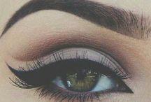 ♡ Make up /  \\ ILoveMakeUp //