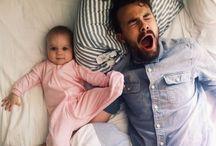 ♡ Parenting