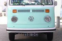 Volkswagenbus Minty / Volkswagenbus Minty van Devolkswagenbus.nl voor fotoshoots, trouwauto, bedrijfsfeesten en dagjes uit.  #vw #vwt2 #vwwedding #volkswagen #trouwen #bruiloft #inspiratie #strand #babyblue #blauw #volkswagent2 #trouwauto #trouwbus #mint #minty #weddingcar #weddingvan #trouwvervoer #hippie #bohemian #roadtrip #volkswagenbus #volkswagenbusje #t2 #t1 #ideas #inspiration #devolkswagenbus