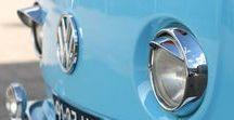 Volkswagenbus Camper MR Blue / #vw #vwt2 #vwwedding #volkswagen #trouwen #bruiloft #inspiratie #strand #babyblue #blauw #volkswagent2 #trouwauto #trouwbus #mint #minty #weddingcar #weddingvan #trouwvervoer #hippie #bohemian #roadtrip #volkswagenbus #volkswagenbusje #t2 #t1 #ideas #inspiration #devolkswagenbus #camper #van #kamperen #camping