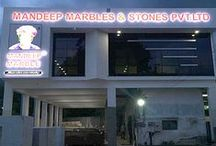 """Marble and Granite Company Madurai, Tamilnadu, India / Mandeep is recognized and acknowledge for quality and reliability of its product and service. If you already have a house plan then why not bring it into the showroom ? this will allow us to provide you with a free and accurate quotation.  """"We just don't sell product , We contribute to build your dream"""""""