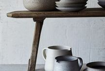 ceramics / Beautiful pots...