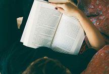 Lectures / mes lectures,  les coups de cœur, ce qui se passe au travail...