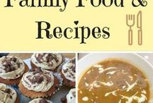 The Butterfly Mother - Food & Recipes / Recipes & Food Reviews from The Butterfly Mother blog