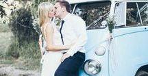 VW Wedding Proposal / #vw #vwt2 #vwwedding #volkswagen #trouwen #bruiloft #inspiratie #strand #babyblue #blauw #volkswagent2 #trouwauto #trouwbus #mint #minty #weddingcar #weddingvan #trouwvervoer #hippie #bohemian #roadtrip #volkswagenbus #volkswagenbusje #t2 #t1 #ideas #inspiration #devolkswagenbus #proposal #aanzoek #huwelijksaanzoek