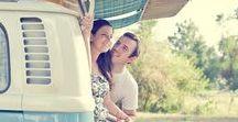 Volkswagen Camper / #vw #vwt2 #vwwedding #volkswagen #trouwen #bruiloft #inspiratie #strand #babyblue #blauw #volkswagent2 #trouwauto #trouwbus #mint #minty #weddingcar #weddingvan #trouwvervoer #hippie #bohemian #roadtrip #volkswagenbus #volkswagenbusje #t2 #t1 #ideas #inspiration #devolkswagenbus #kamperen #camping #camper #van