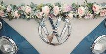 Wedding Car Guirlande / Guirlande voor trouwvervoer,trouwauto,trouwbus,Volkswagenbus  #vw #vwt2 #vwwedding #volkswagen #trouwen #bruiloft #inspiratie #strand #babyblue #blauw #volkswagent2 #trouwauto #trouwbus #mint #minty #weddingcar #weddingvan #trouwvervoer #hippie #bohemian #roadtrip #volkswagenbus #volkswagenbusje #t2 #t1 #ideas #inspiration #devolkswagenbus #bloemen