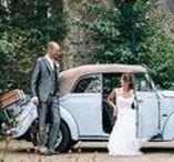 Onze Volkswagen Kevers