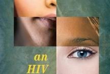 HIV Screening Standard Care