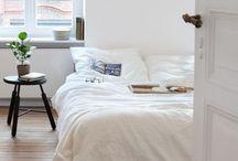 March's  Apartment  ツ / Interior Design